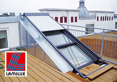 b b exklusiv dachschiebefenster flachdachausstieg. Black Bedroom Furniture Sets. Home Design Ideas
