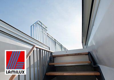 b b exklusiv dachschiebefenster partner von roto. Black Bedroom Furniture Sets. Home Design Ideas