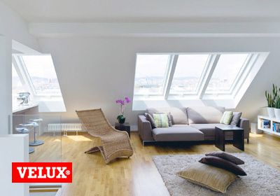 b b exklusiv dachschiebefenster partner von velux. Black Bedroom Furniture Sets. Home Design Ideas